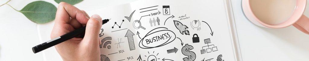 marketing a copywriting