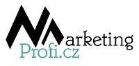 Marketing Profi.cz – Copywriting a PR