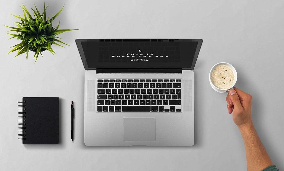 marketing online brno